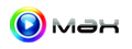 maxcms
