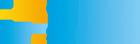 互站网 -  国内知名的网站交易、源码交易、域名交易服务中心 站长交易平台